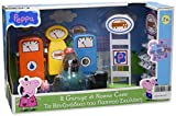 Giochi Preziosi Garage Di Nonno Dog - children toy figure sets (Boy/Girl, Multicolour)