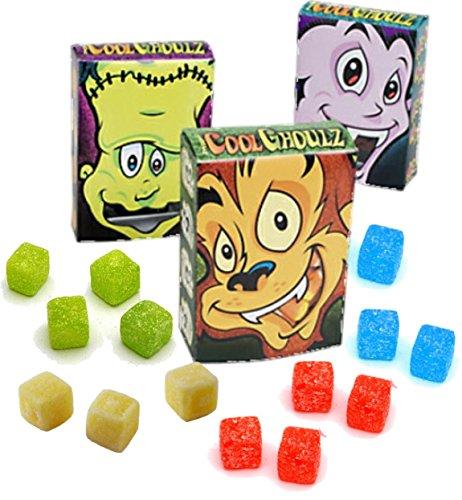 pre-filled-halloween-sweet-trick-or-treat-box-mixed-cubes-200g-mix-of-raspberry-pineapple-kola-apple