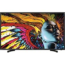 VU 49D6575 124 cm (49) Full HD LED TV FHD