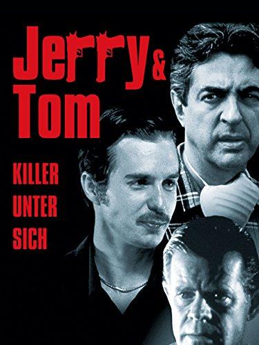 Jerry & Tom: Killer unter sich
