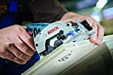Bosch Akku-Kreissäge GKS 10,8 V-Li solo, 06016A1001 -