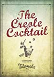 The Creole Cocktail: A D'Owens Drinks Production for Takamaka Bay Spirit of the Seychelles (English Edition)