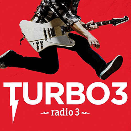 Turbo 3 radio 3