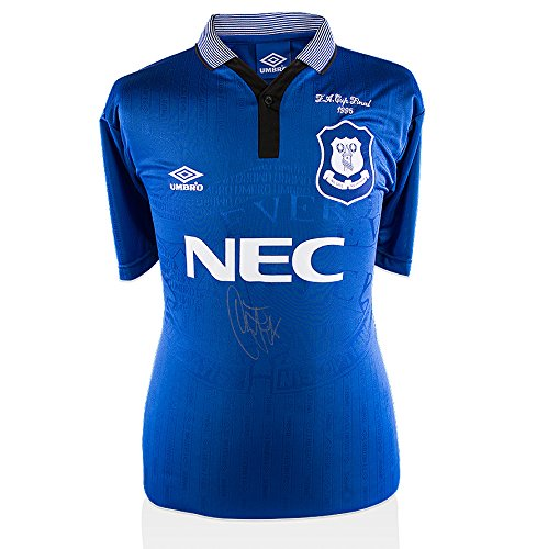 Duncan-Ferguson-Signed-Everton-Shirt-FA-Cup-Final-1995