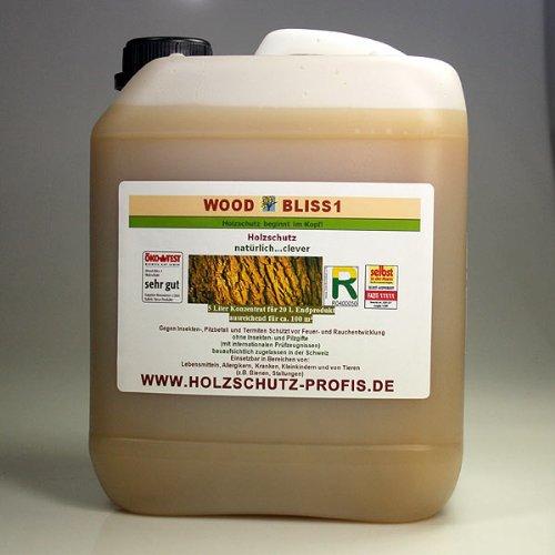 wood-bliss-1-holzschutzmittel-5-l