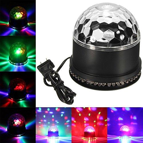 aled-light-rgb-sonido-activado-giratorios-magic-ball-luces-del-escenario-para-la-fiesta-de-navidad-k