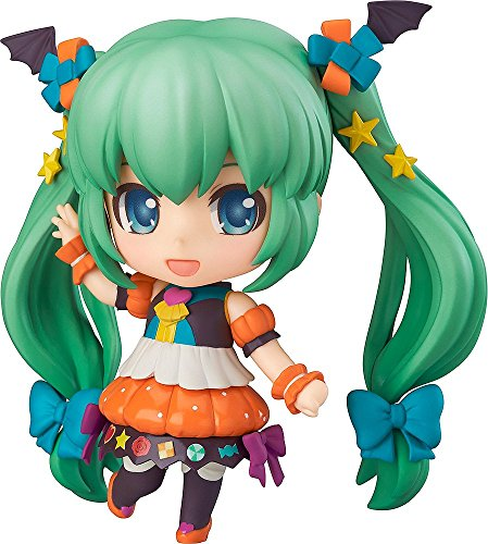 Good Smile Company g90153 Nendoroid Co-de Hatsune Miku...