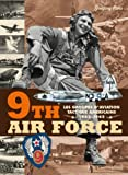 La 9th Air Force