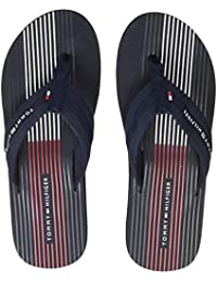 6a157747 Tommy Hilfiger Shoes: Buy Tommy Hilfiger Shoes online at best prices ...