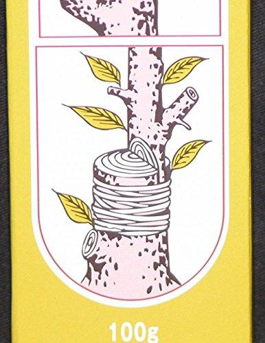 Mastic Pâte Kyonal pour embouts 100 g bonsaï plantes (Japan)