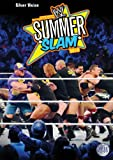 WWE - Summerslam 2010 [DVD]