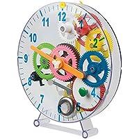 Tobar Make Your Own Uhr