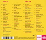 Clubbers-Guide-2011-UK-Version