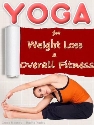 YOGA for Weight Loss and Overall Fitness (for Beginners ...