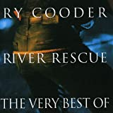 River Rescue - The Very Best of Ry Cooder