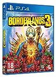 Borderlands 3 PS4 PAL (Preorder Release Date 13/9/2019)