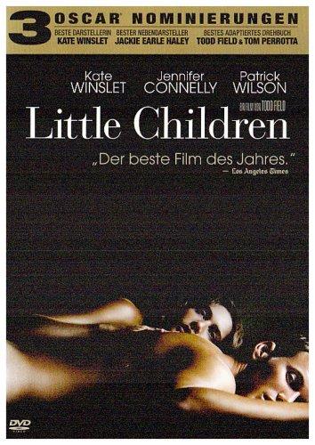 Bild von Little Children