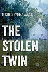 The Stolen Twin (English Edition)