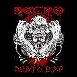 Songtexte von Necro - Death Rap
