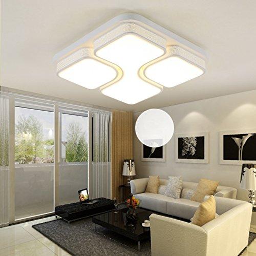 zxw-einfache-quadratische-led-deckenlampe-acryllampen-abdeckungs-metalllampen-korper-led-flecken-far