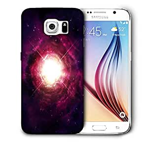 Snoogg Gateway Printed Protective Phone Back Case Cover For Samsung Galaxy S6 / S IIIIII