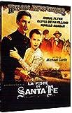 La piste de Santa Fe [Édition remasterisée]