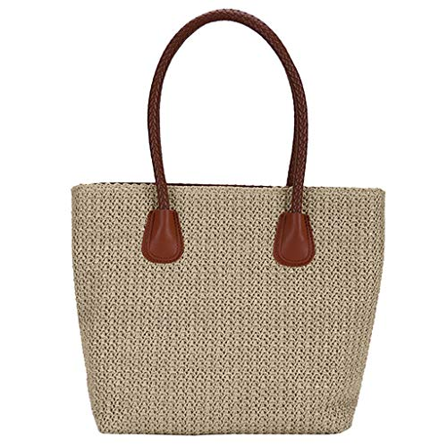 Mitlfuny handbemalte Ledertasche, Schultertasche, Geschenk, Handgefertigte Tasche,Art- und Weisefrauen, die Reißverschluss-Normallack-Schulter-Beutel-Handtaschen-Einkaufstasche spinnen
