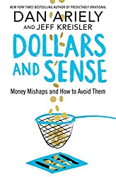 Dollars and Sense: Money Mishaps and How to Avoid Them