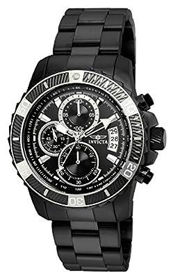 Reloj Invicta para Hombre 22417 de INVICTA