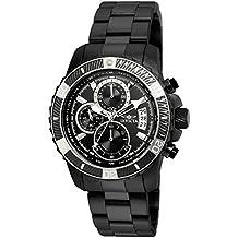 Reloj Invicta para Hombre 22417