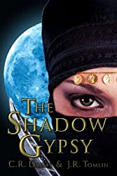 The Shadow Gypsy (The Shadow Sisters Book 2) (English Edition)