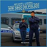 Wir sind die Polizei