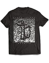 Bushido T-Shirt Black Friday