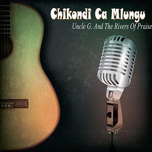 Chikondi Ca Mlungu, Pt. 6