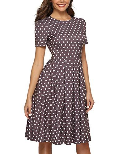 KOKOUK Women''s Elegant Spaghetti Straps Deep V Neck Sleeveless Bodycon Party Dress (Black) -
