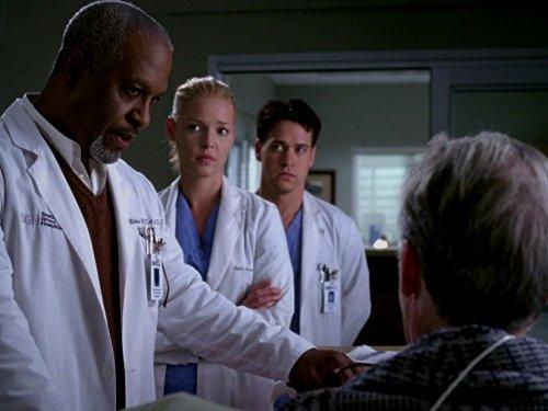 - Halloween Die Ärzte