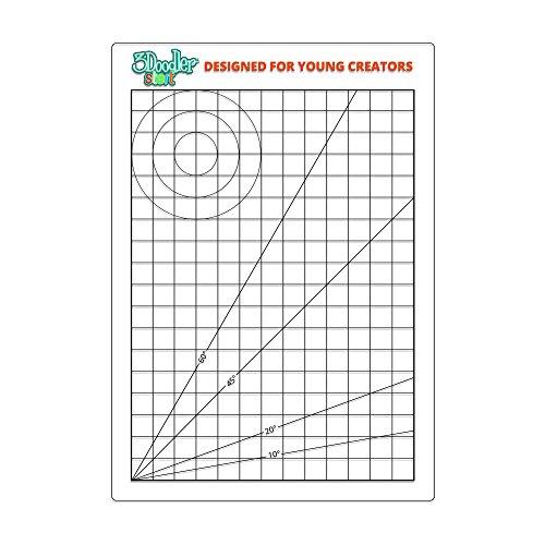 3Doodler Start DoodlePad - 2