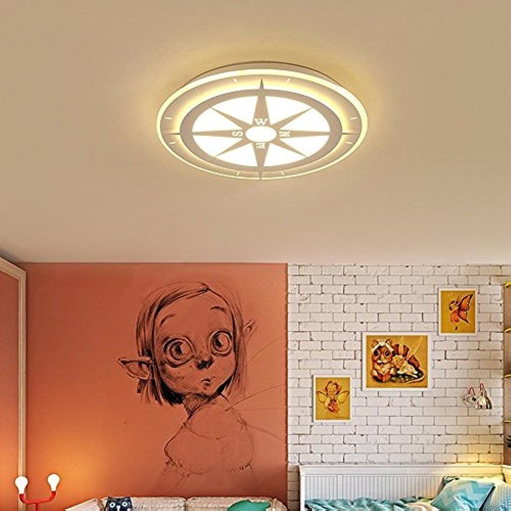 Купить детские потолочные светильники KYDJ:: Einfache, moderne ...