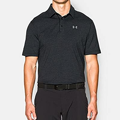 Under Armour Charged Cotton