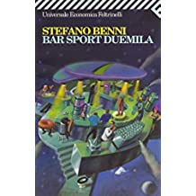Bar sport Duemila (Universale economica)