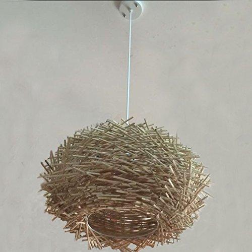 yystorr-nachahmung-nisten-kronleuchter-features-kfc-weizen-snack-karte-net-cafe-bar-dekorative-beleu
