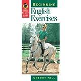Beginning English Exercises (Arena Pocket Guides) (English Edition)