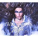 I Walk Alone (Single Version)