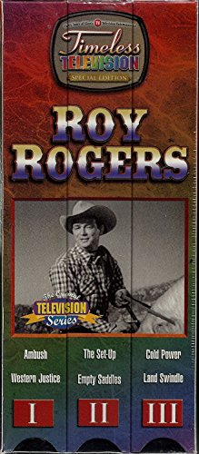timeless-television-se-roy-rogers
