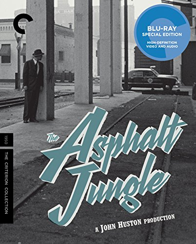 the-asphalt-jungle-the-criterion-collection-blu-ray