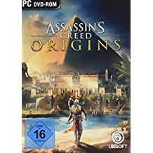 Assassin's Creed Origins - [PC]