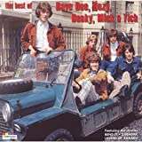 dave dee dozy beaky mick and tich - the best of