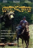 Long Road Home by Michael Ansara