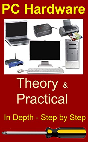 computer-hardware-a-self-learning-book-for-assembling-installation-maintenance-troubleshooting-made-