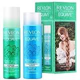 Revlon Equave Volumizing Detangling Duo Geschenkset